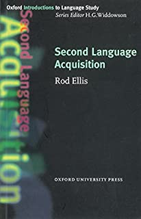 An introduction to language 8th international edition victoria second language acquisition oxford introduction to language study series fandeluxe Gallery
