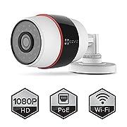 Amazon #DealOfTheDay: Save up to 24% on select EZVIZ security cameras