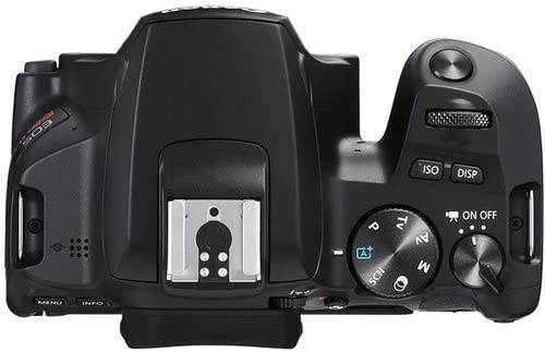Canon 3453C001 product image 8