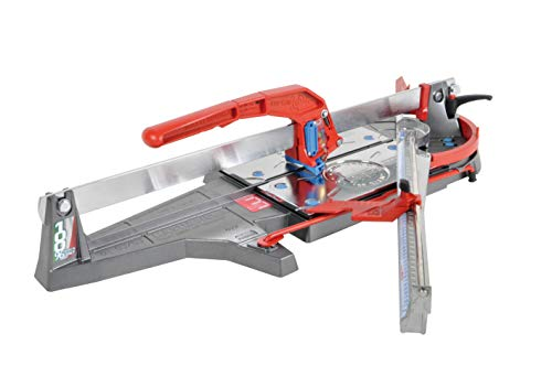 Bestselling Tile Cutters