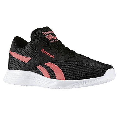 Reebok Reebok Royal Ec Ride - black/pink/white