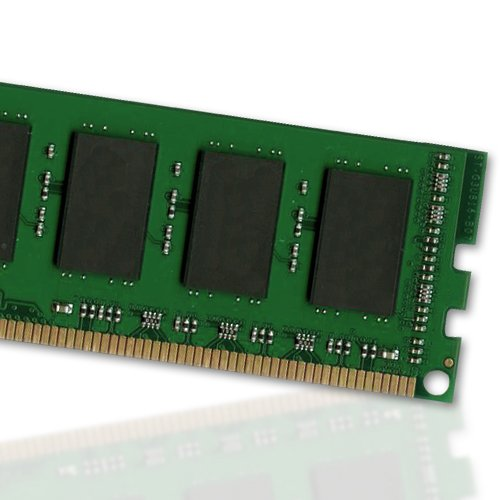 4GB (1 x 4GB) DDR2 DIMM for Dell PowerEdge 1800 1850 1855 2800 2850 6800 6850 SC1420/ 1425 RAM Memory Upgrade (Dell Poweredge 6850 Memory)