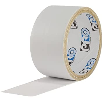 Sticky Ass Tape SAT Inch By Yards Tape Masking Tape - 22 insanely useful things can duct tape