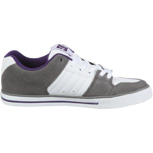 Herren Baskets D0302100 Chase Dc Ww7d Weiss Chaussures BwtqAx7q