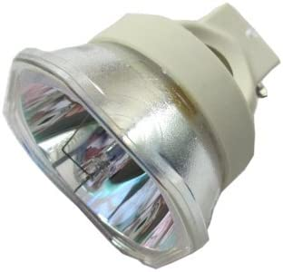 3LCD Projector Replacement lamp Bulb For Sanyo PLC-XU305 PLC-XU301 PLC-XU350 PLC-XU355 [並行輸入品]