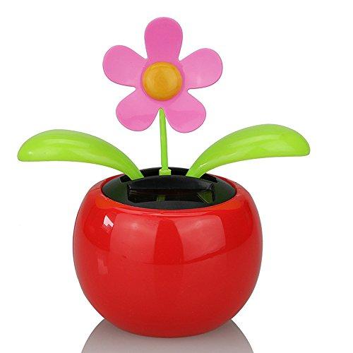 Flip Flap Flower - 3