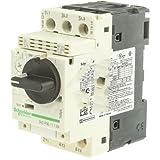 NEW SCHNEIDER ELECTRIC GV2-P06 CIRCUIT BREAKER GV2P06