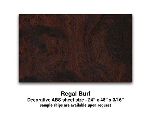 Regal Wood - 7