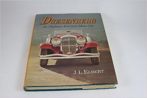 Neu Hot Rod Plakat 11x17 Speed Strom Und Wirtschaft Handbook Für Drag Racing Auto & Motorrad: Teile Automobilia
