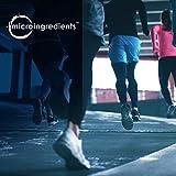 Micro Ingredients US Origin, L Glycine