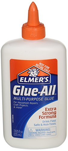 elmers-e1324nr-glue-all-multi-purpose-non-toxic-glue-7625-oz-bottle-125-height-3-width-702-length-wh