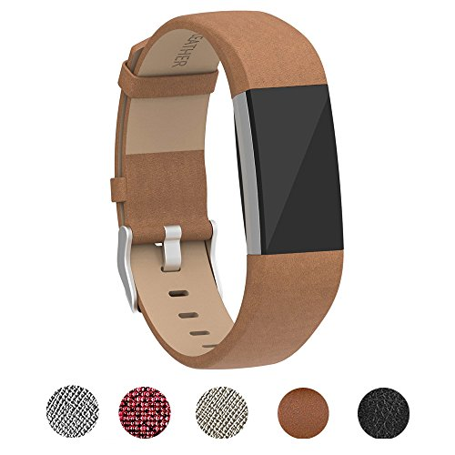 Picture of a For Fitbit Charge 2 Band 718040172730