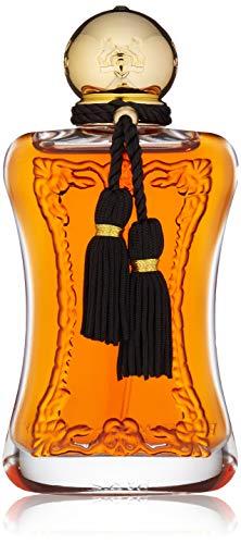 Parfums de Marly Safanad Women s Edp Spray, 2.5 oz