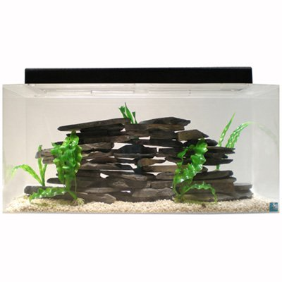 SeaClear-Acrylic-30-Gallon-Aquarium-Combo-Set