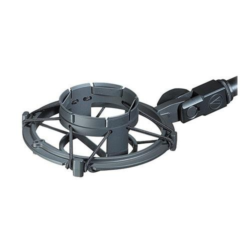 Audio-Technica AT8449 Microphone Shock Mount for AT4050, AT4040 and AT4033 Microphones by Audio-Technica