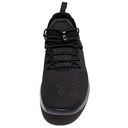 Nike De Femme Chaussures Black dark black 2017 Free Cmtr Rn Running Wmns Grey TpZqrHT