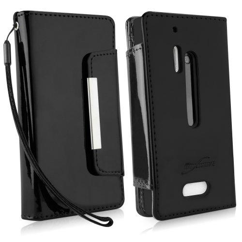 Boxwave Corporation Nokia Lumia 928 Case, BoxWave® [Paten...