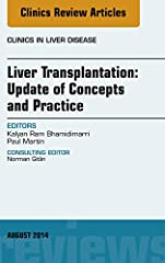 A number of areas within liver transplant continue to evolve as the field matures. The advent of increasingly effective therapy for HCV will dramatically reduce the burden of recurrent disease within the next few years. HCC has become a well ...