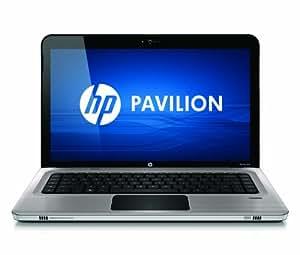 HP Pavilion dv6-3037sb 15.6-Inch Laptop (2.26 GHz Intel Core i3-350M Processor, 4 GB RAM, 500 GB Hard Drive, Windows 7 Professional 64-bit)