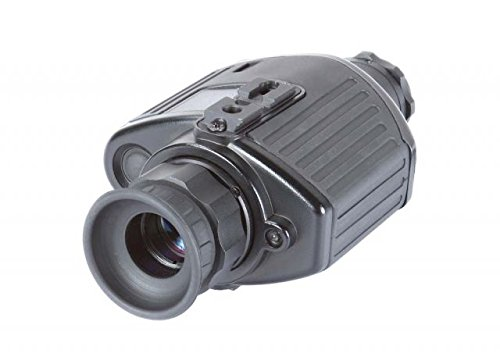 Armasight Vega Night Vision Goggle Gen 1+