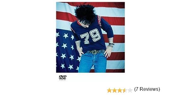 Gold : Ryan Adams: Amazon.es: Música