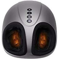 foot massage maskin