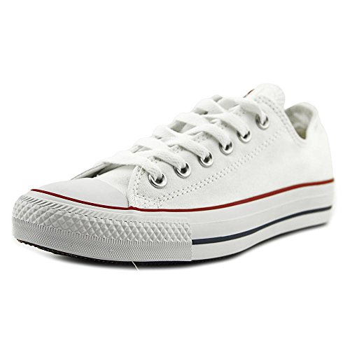 Converse Chuck Taylor All Star Ox Women US 11 White Sneakers