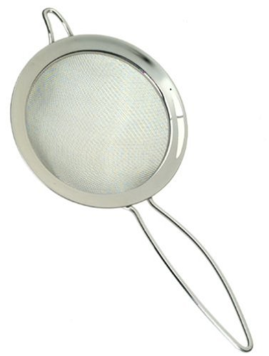 Cuisipro Standard 11-Inch Mesh Strainer