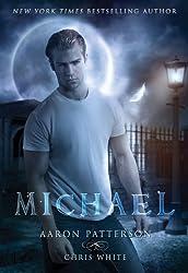 Michael: The Mark (The Airel Saga Book 4) (English Edition)