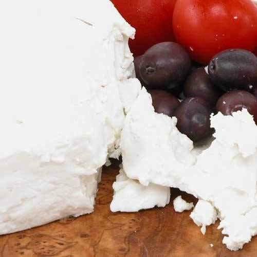 igourmet Bulgarian Feta - Pound Cut (15.5 ounce)