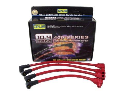 04 mazda rx8 spark plugs - 5