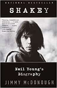 Neil Young Bibliography : shakey neil young 39 s biography jimmy mcdonough 9780679750963 books ~ Russianpoet.info Haus und Dekorationen