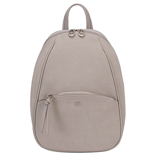 à Jones Grey David Light Pebbles Womens Dos Minimes Sac vwfIP