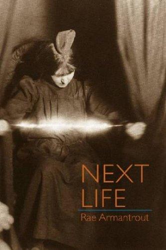 Next Life (Wesleyan Poetry Series) PDF