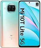 Xiaomi Mi 10T Lite 5G 6/128 Rose Gold Beach EU