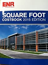 Enr Square Foot Costbook 2015