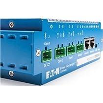 Eaton POWER XPERT INSIGHT GATEWAY PXG900