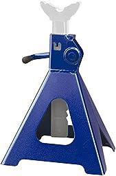 Astro JT06 6 Ton Jack Stand - Pair