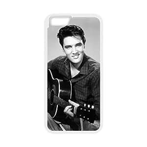 wugdiy Custom Case for iPhone6 Plus 5.5