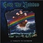 オリジナル曲|RAINBOW