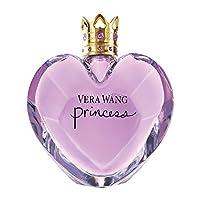 Vera Wang Princess de Vera Wang para Mujer - Spray de 3.4 onzas EDT