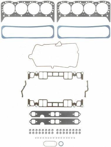 (Fel-Pro 17232 Cylinder Head Gasket Set)