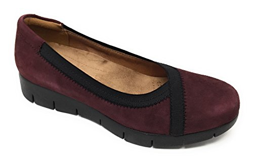 Clarks Womens Daelyn Hill