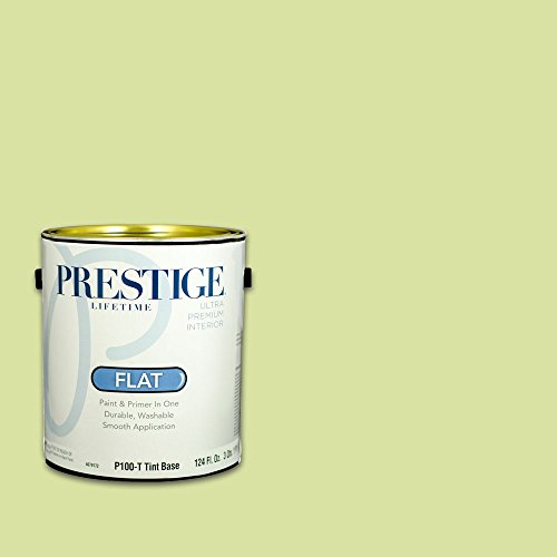 prestige-greens-and-aquas-2-of-9-interior-paint-and-primer-in-one-1-gallon-flat-kiwi-slice