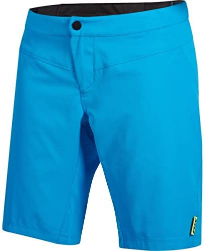 FoxレディースRipley Shorts