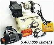 Lanterna Farol de Bike Lançamento LEd t6 jy 8862 Bateria 8,4v Recarregavel 180000w TOP