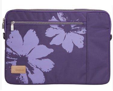 golla-16-inch-notebook-sling-sleeve-costa-purple