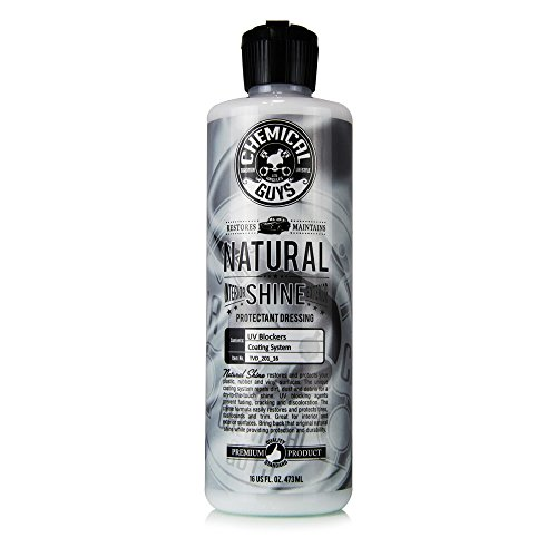 chemical-guys-tvd-201-16-vintage-series-natural-shine-satin-shine-dressing-16-oz
