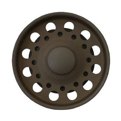 Opella 797.957 Basket Replacement Strainer Bronze