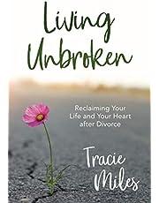 Living Unbroken